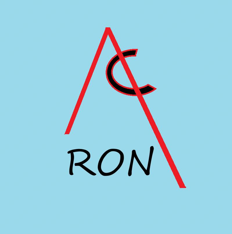 https://aaroncompany.net/wp-content/uploads/2020/02/AaronLogo_edited.jpg